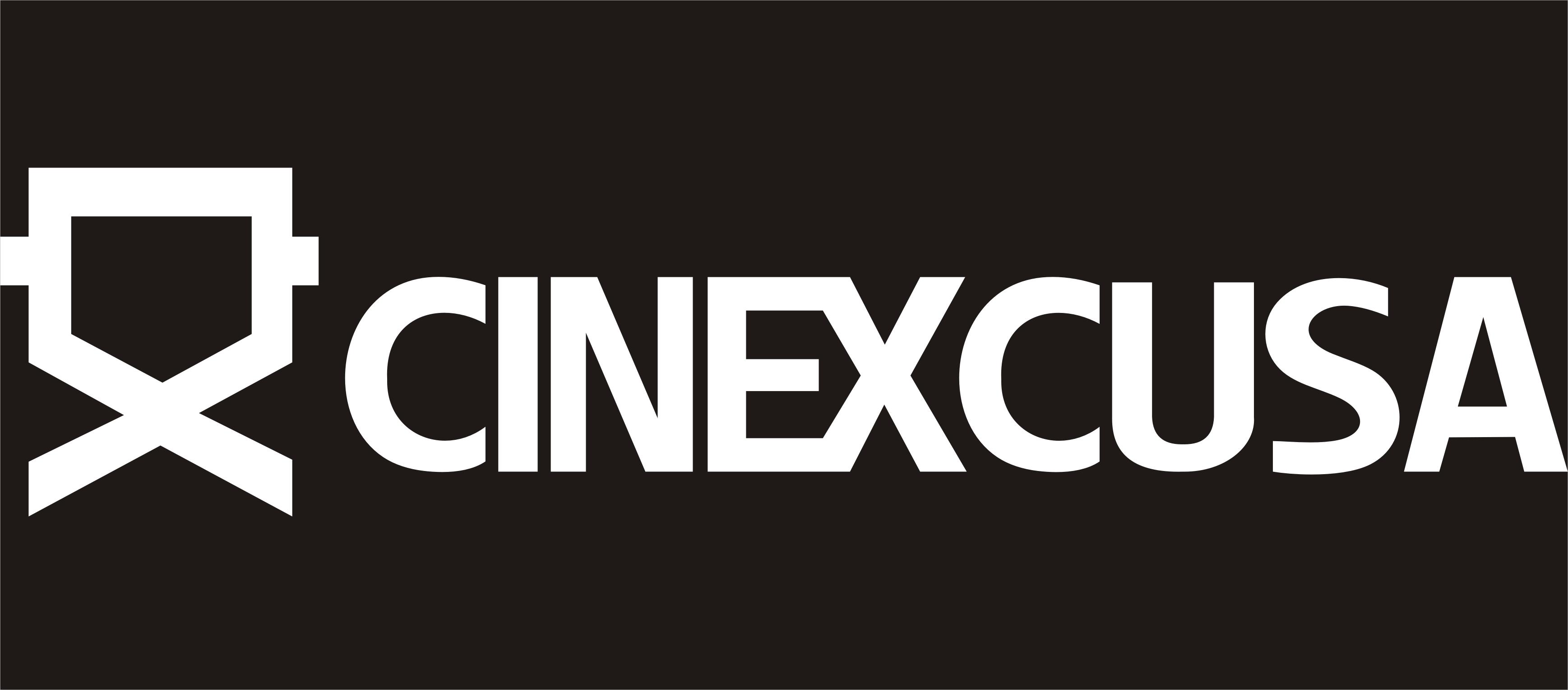 Festival de Cine de Neiva Cinexcusa