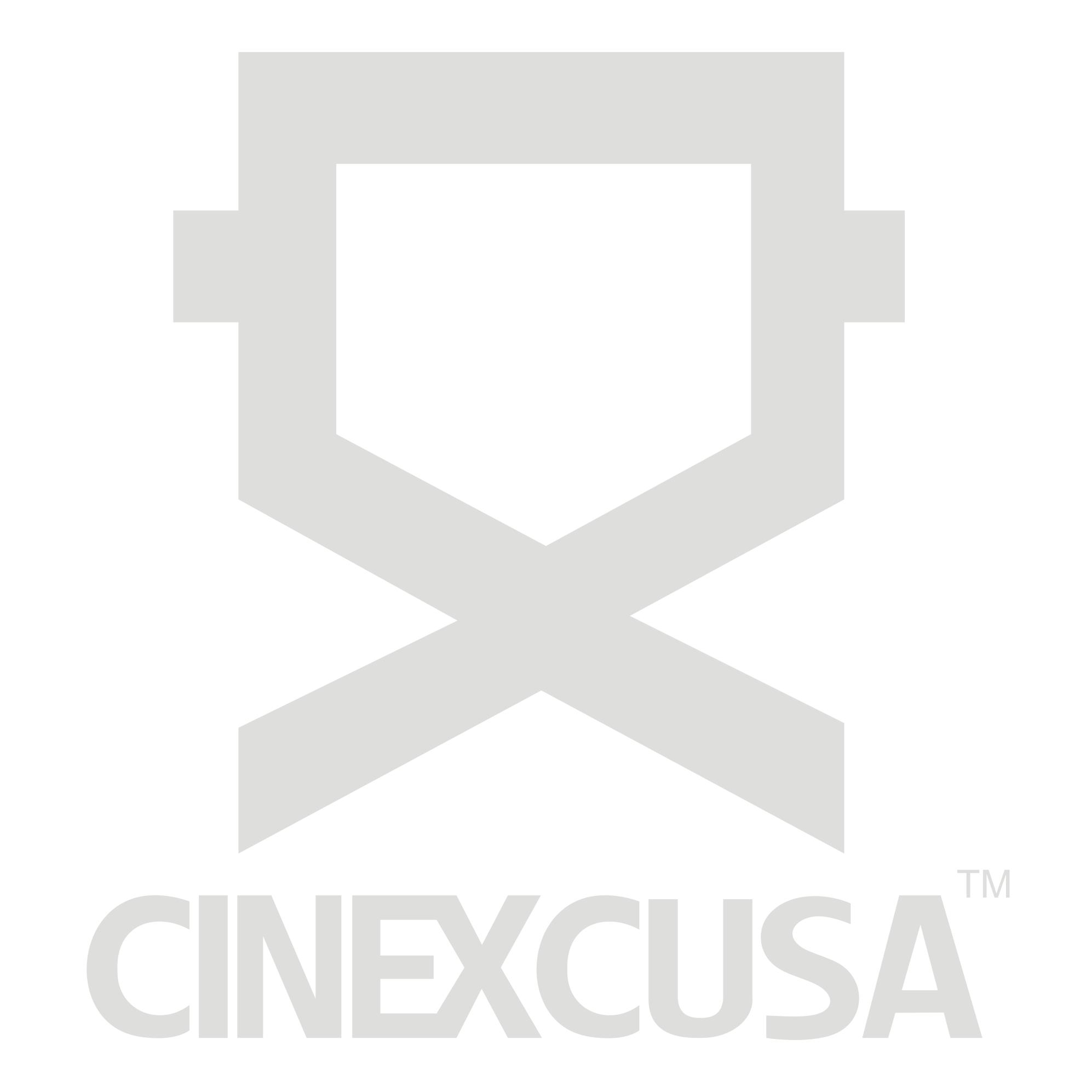 CINEXCUSA